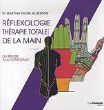 Réflexologie de la main - Thérapie totale