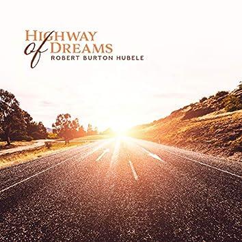 Highway of Dreams