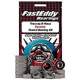FastEddy Bearings https://www.fasteddybearings.com-5974