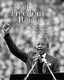 Mandela, Nelson - Speech - Mini Poster schwarz-Weiss Foto