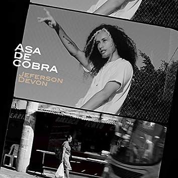 Asa de Cobra