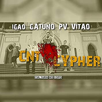 Cnt Cypher