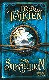 Das Silmarillion (German Edition)