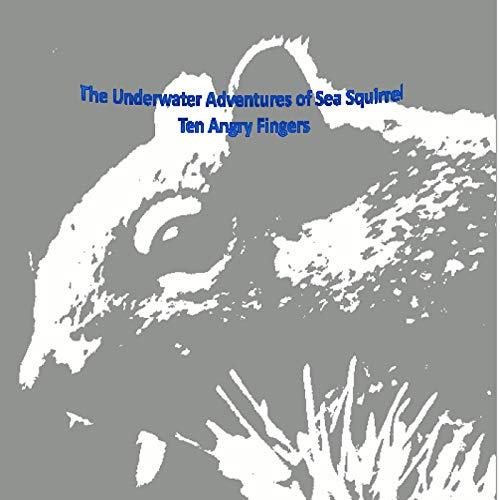 Fish Garden, the Sheltering Sea, Aquarium