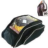 Motorradtasche Tankrucksack 34 x 28 x 17cm '21 Liter Inhalt'
