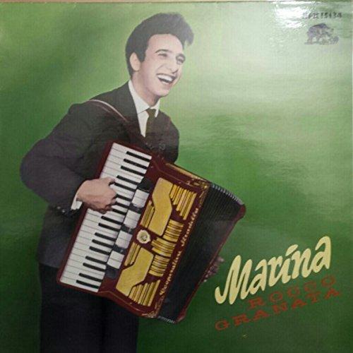 Marina / BFX 15134