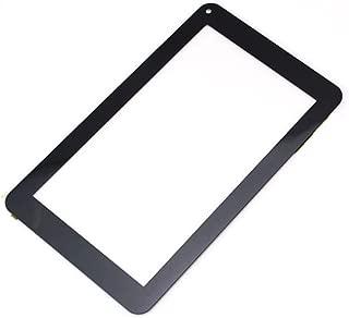 Best proscan tablet parts Reviews