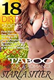 REALLY TIGHT FITS (Erotic Explicit Stories Taboo Hot Box Set Collection)