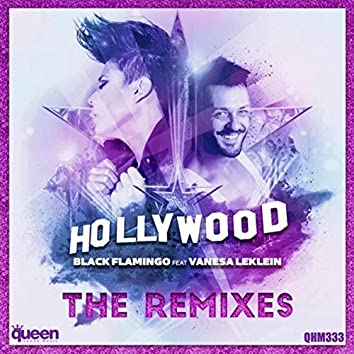 Hollywood (The Remixes)