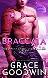 Braccata