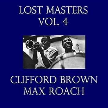 Lost Masters Vol. 4