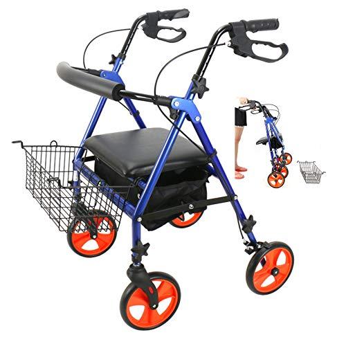 Catálogo para Comprar On-line Sillas ergonómicas de rodillas disponible en línea. 13