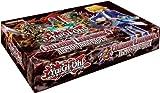 Yu-Gi-Oh! Jeux de Cartes Collection légendaire 4: le Monde de Joey (français non garanti)