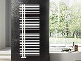 Irsap Jazz calefactor de baño JLG050B01IR01NNN