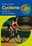 Cyclisme : Anatomie et mouvements