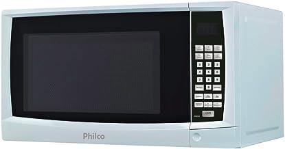 Micro-ondas 20 Litros PMS24 220v - Philco