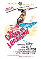 CROSS OF LORRAINE (1943)