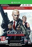 Hitman: Sniper Assassin - Xbox One [Edizione: Spagna]