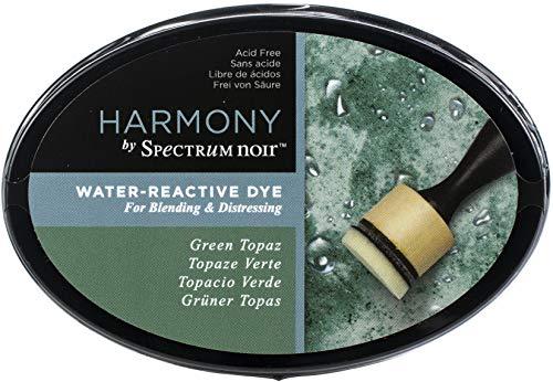 Crafter/'s Companion Spectrum Noir Harmony Quick Dry Stempelkissen