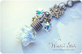 Collana di stella della collana della collana della collana della collana della collana della collana della collana della ...