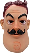 hello neighbor mask