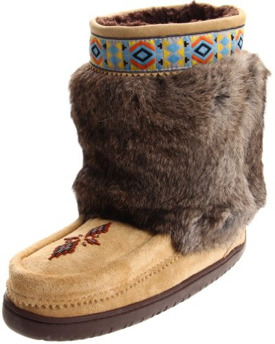 Manitobah Mukluks 20176 Boot