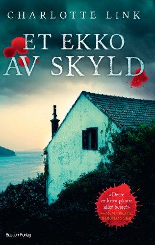 Et ekko av skyld (Norwegian Edition)