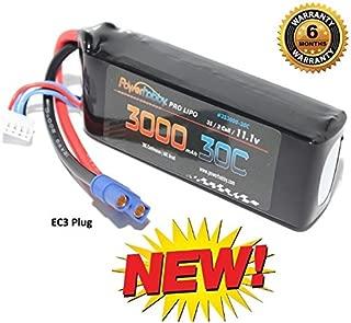 Best 350 qx battery Reviews