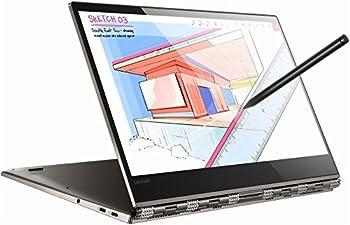Lenovo Yoga 920 - 13.9  FHD Touch - 8Gen i7-8550U - 8GB - 256GB SSD