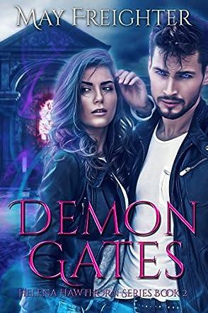 Demon Gates
