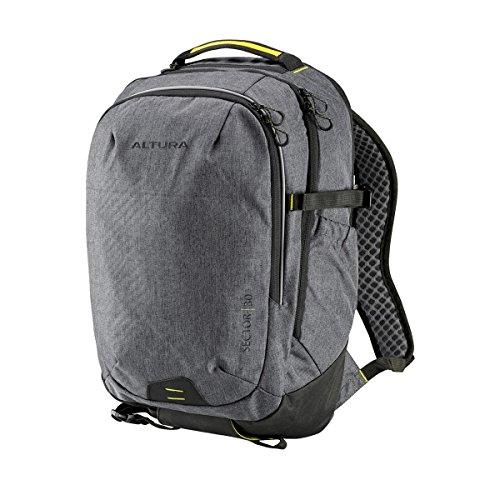 Altura Men's Cycling Backpack
