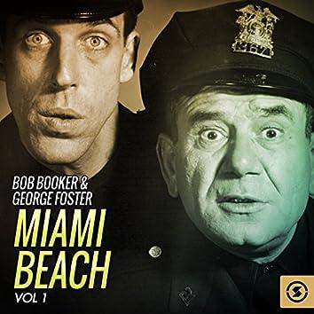 Miami Beach, Vol. 1