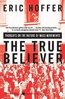 Best true believers Reviews