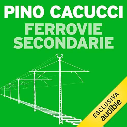 Ferrovie secondarie copertina