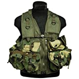 Tactical Patrol Military...image
