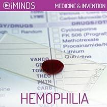 a study on hemophilia a hemorrhagic disorder