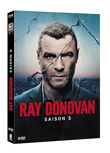 Ray Donovan-Saison 5