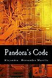 Pandora's Code [Idioma Inglés]
