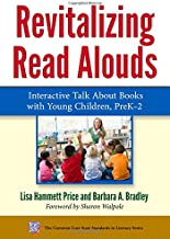 Best college textbooks read aloud Reviews