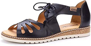 Best pikolinos alcudia sandals Reviews