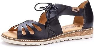 Women's Alcudia W1L-0917 Sandal