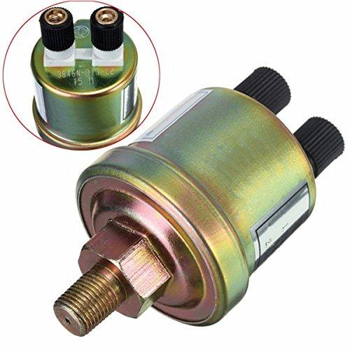 Interruttori pressione olio auto