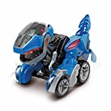 VTech 80-195504 Switch & Go Dinos