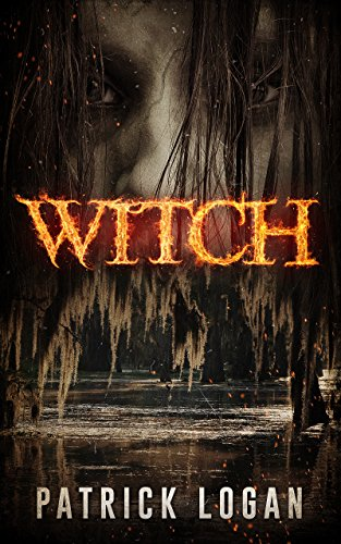 Witch (Family Values Trilogy)