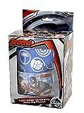 Hasbro Avengers M92483 AS - Set Tazza e Tovaglietta