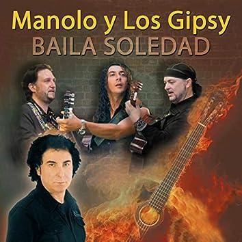 Baila Soledad