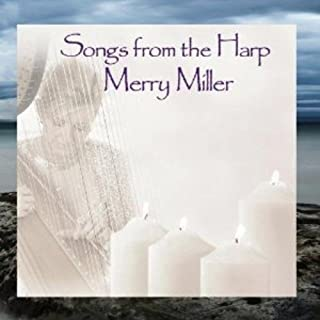Songs from the Harp