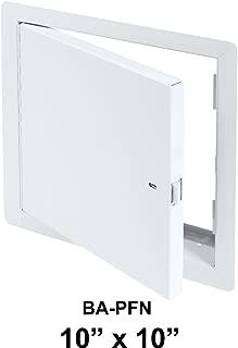 300x300 access panel