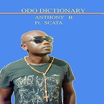 ODO Dictionary