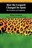 How the Leopard Changed Its Spots : The Evolution of Complexity